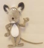 Martin Mouse.jpg
